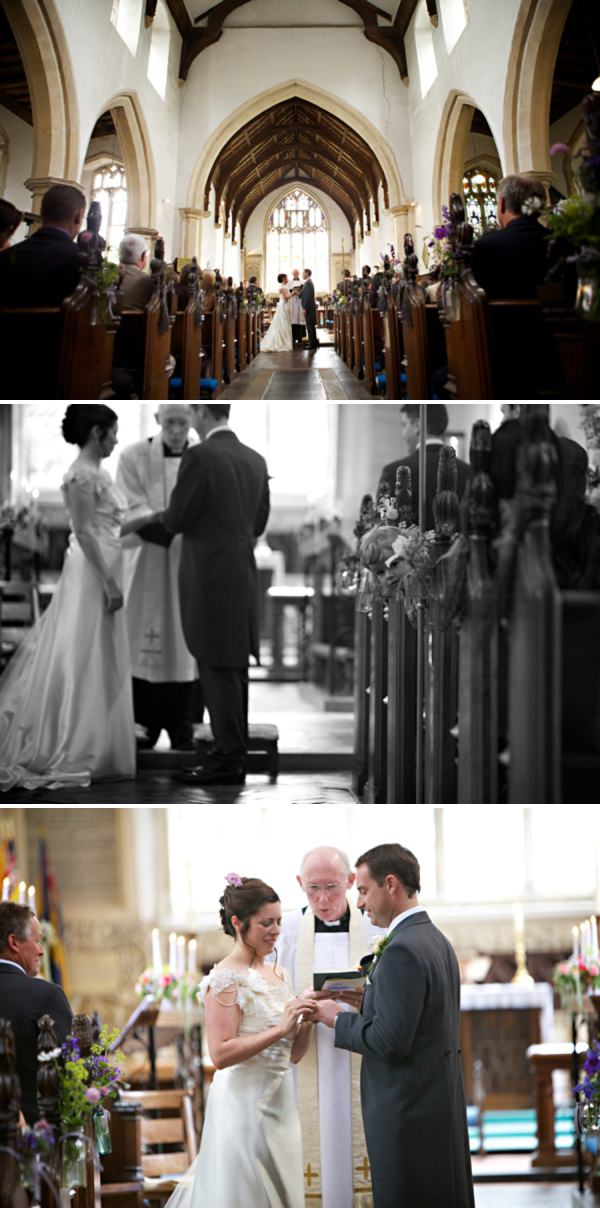church wedding ceremony http://www.milkbottlephotography.co.uk/