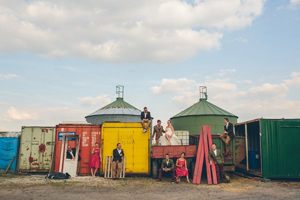 circus wedding http://www.cgweddings.co.uk/