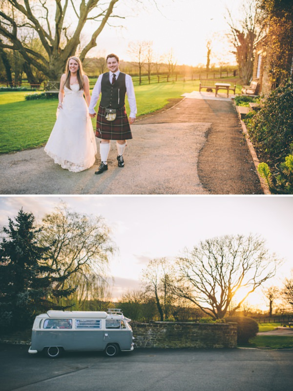wedding portraits http://mattbrownphotography.co.uk/