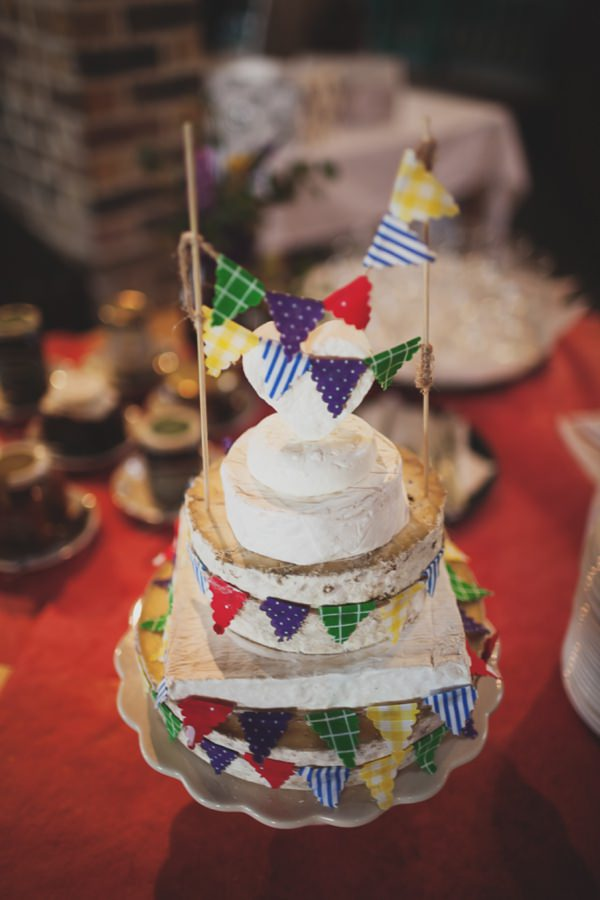wedding cheese cake http://www.paulfullerkentphotography.com/