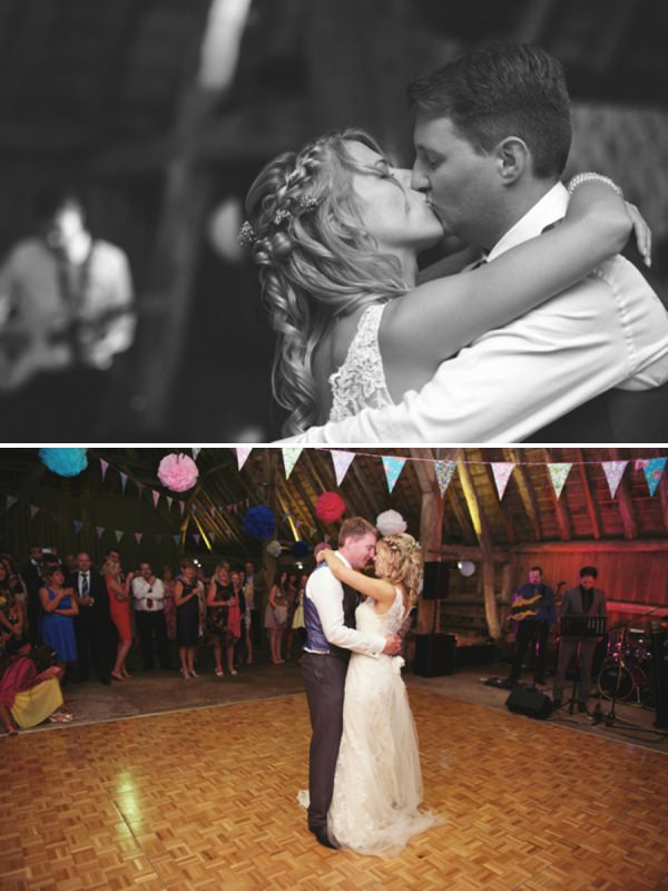 first dance wedding http://www.rebeccadouglas.co.uk/blog/