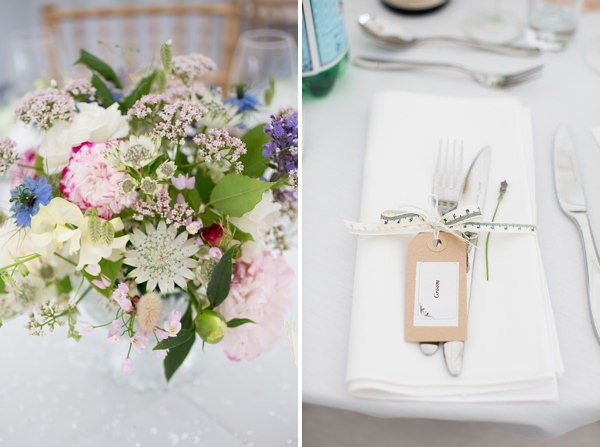 place setting wedding http://www.katherineashdown.co.uk/