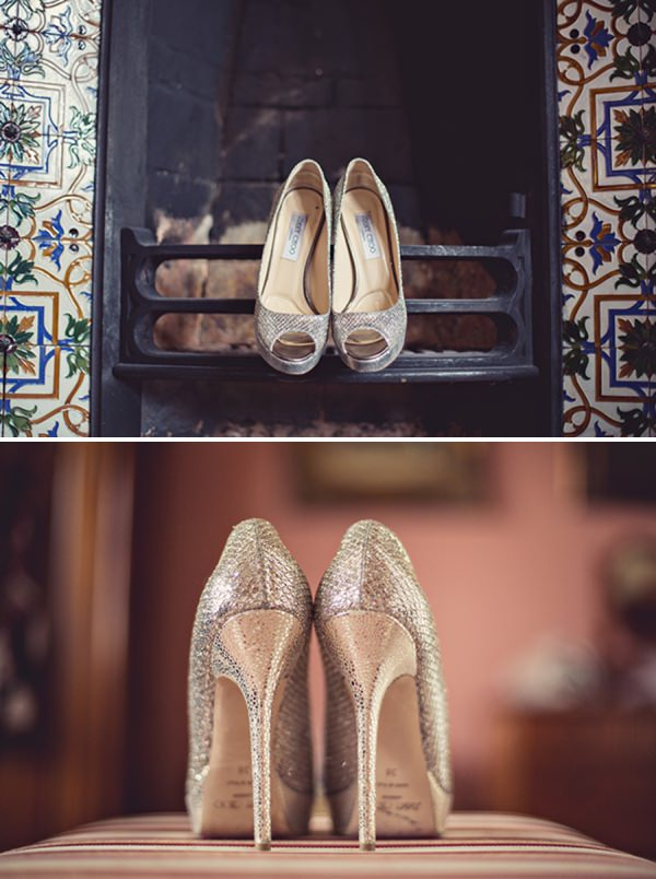jimmy choo wedding shoes http://www.annaclarkephotography.com/