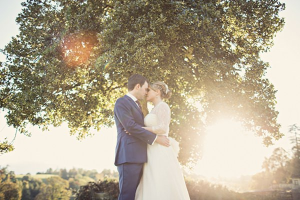 Somerset Orchardleigh House Wedding http://www.annaclarkephotography.com/