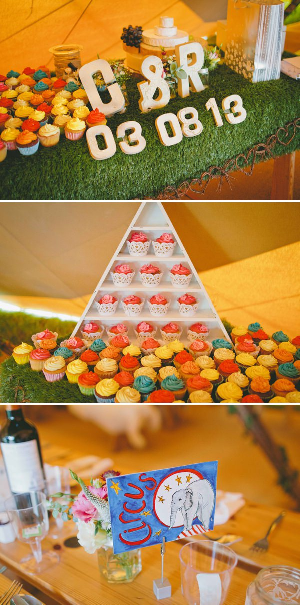 glastonbury wedding cake http://www.mattwillisphotography.com/