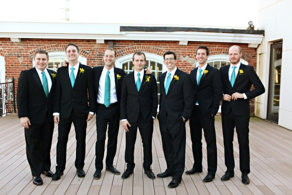 smart groom Glamorous Mill Wedding North Carolina http://whiteboxphoto.com/