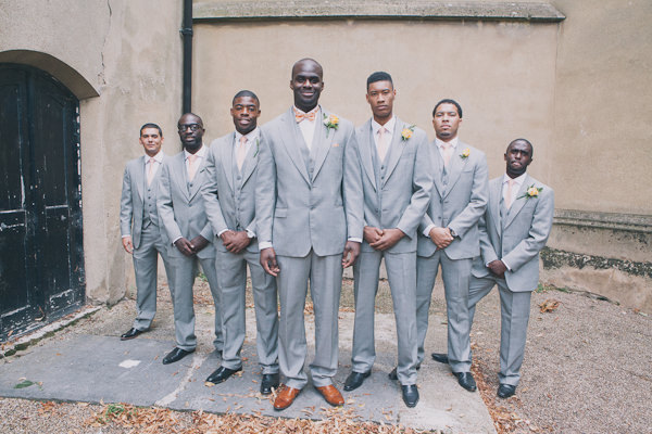 Bow Tie Groomsmen http://cargocollective.com/blushandwhimsy