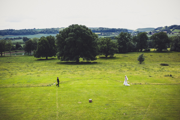 First Look Classic UK Destination Wedding http://www.breakfastwithadam.com/