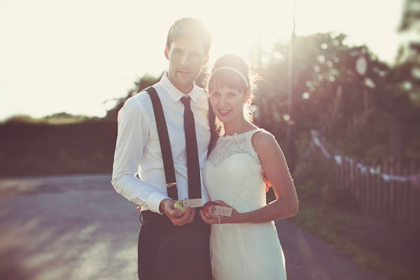 DIY Village Hall Wedding http://www.onloveandphotography.com/