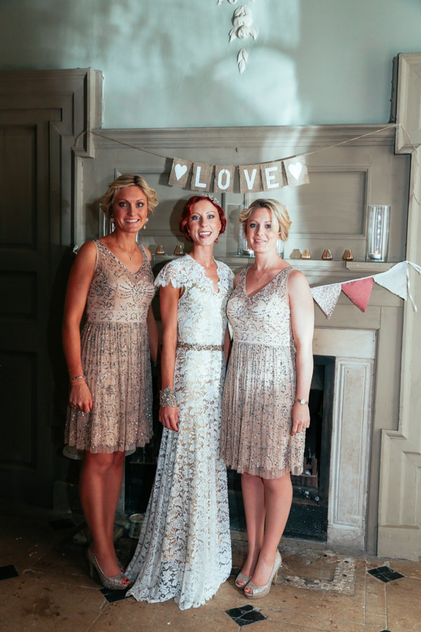 Sequin Embellished Bridesmaid Ideas Fashion Dresses http://myfabulouslife.co.uk/