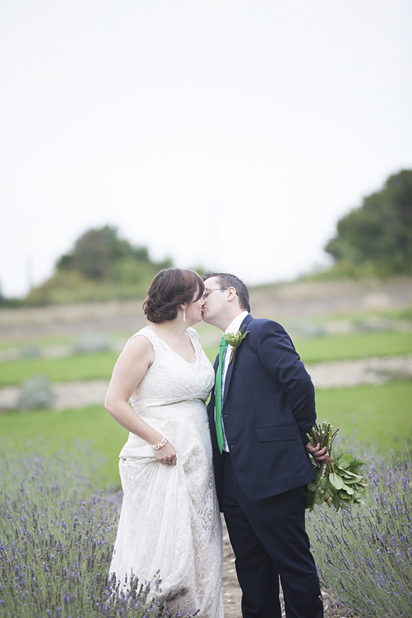 Lavender Farm Barn Wedding http://www.jessicaholtphotography.com/