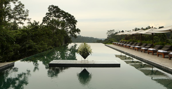 Alila Ubud_Maldives_Mr & Mrs Smith (2)
