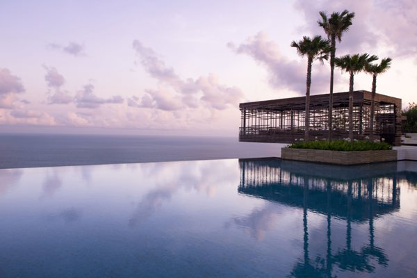 Alila Villas Uluwatu_Bali_Indonesia_Mr & Mrs Smith (2)