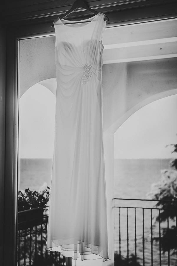 Lake Garda Destination Wedding http://www.carolinepotterphoto.com/