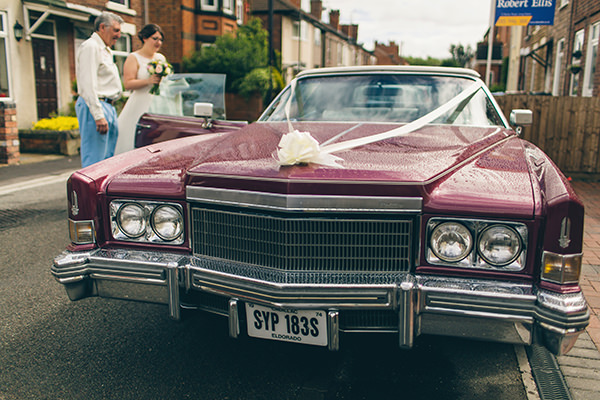 1950s Spring Village Fete Wedding http://www.lifelinephotography.co.uk/