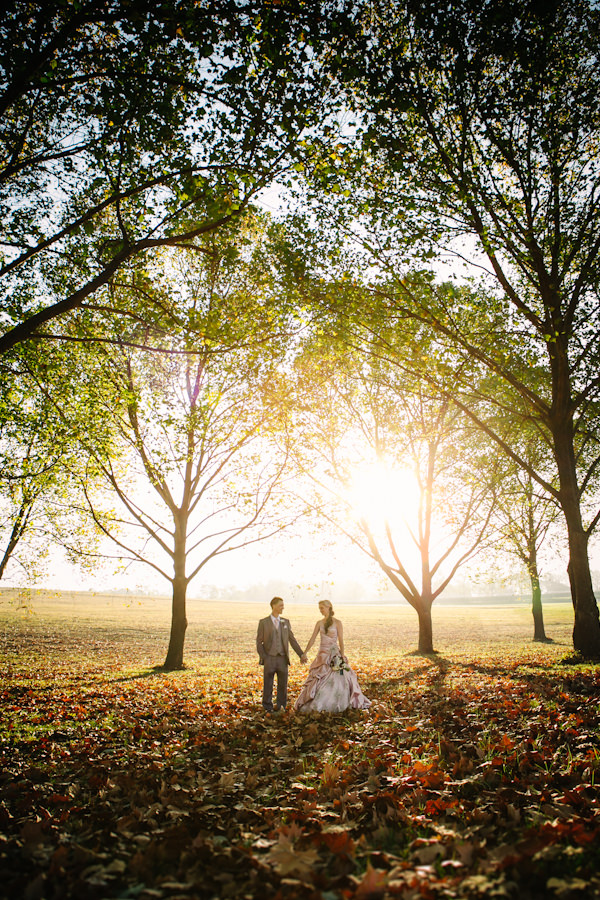 Party Autumn South Africa Wedding http://www.knotjustpics.co.za/