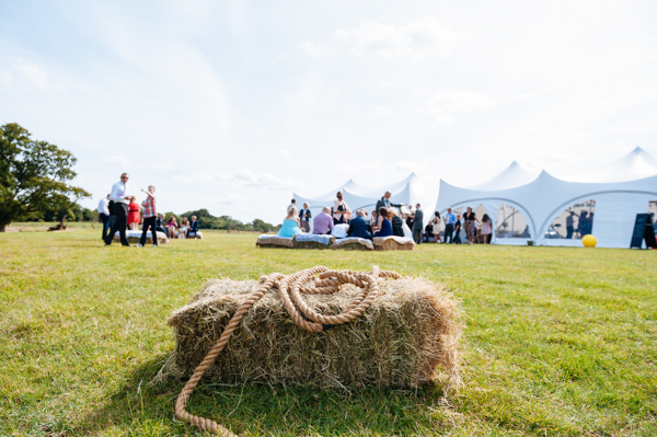 Picnic Countryside Fete Wedding http://www.daffodilwaves.co.uk/