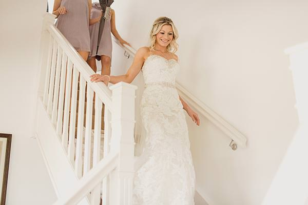 Personal Elegant Dales Wedding Justin Alexander Lace Dress Bride http://pauljosephphotography.co.uk/