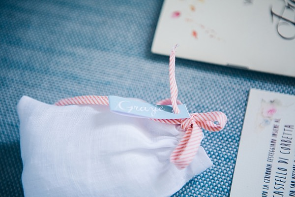 Pastel Dessert Table Italy Wedding Favours http://www.lesamisphoto.com/
