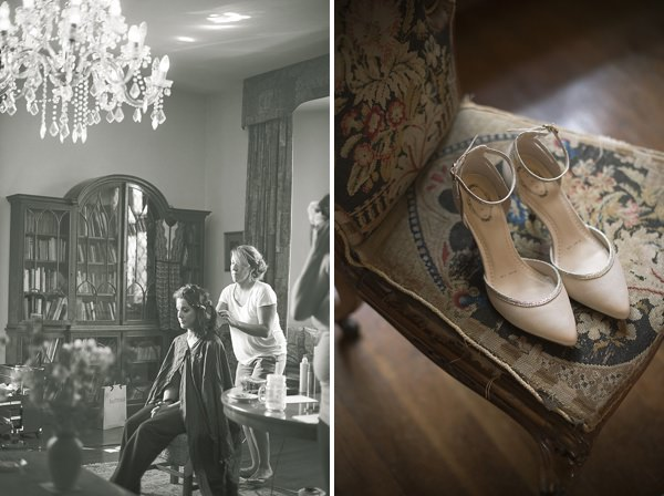 Relaxed Elegant Country Wedding http://divinedayphotography.com/
