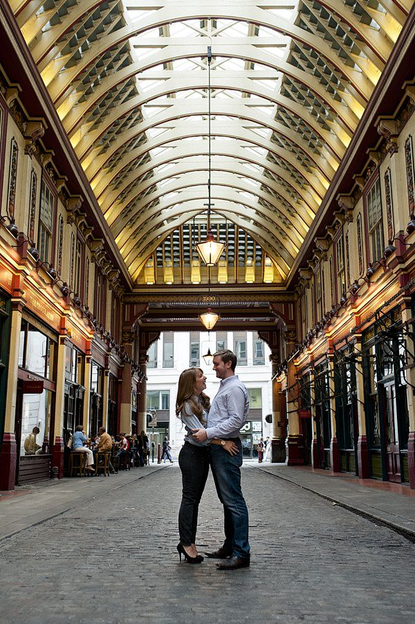 London Market & Park Engagement http://alicethecamera.co.uk/