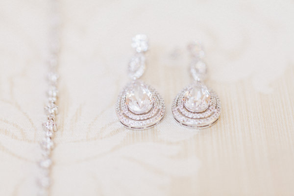 Delicate Fine Art Parisian Wedding Ideas http://www.bowtieandbellephotography.co.uk/
