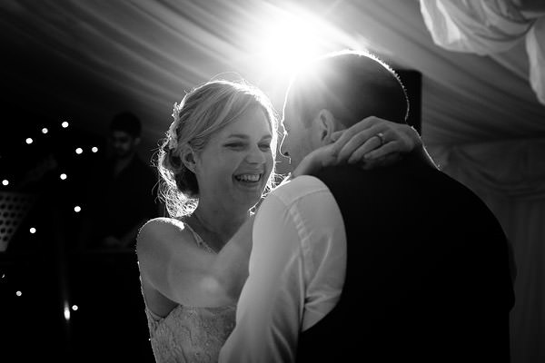Magical Romantic Pink Green Fairy Lights Wedding http://www.touchphotography.co.uk/