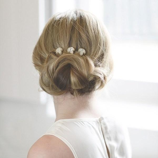 Wedding-Hairpin-by-Britten---Avril-Gold
