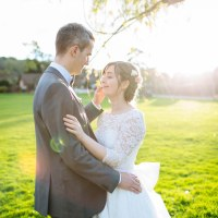 Pretty Quirky DIY Village Hall Wedding http://lauradebourdephotography.com/