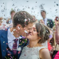 Rustic Country Farm Peak District Wedding http://www.pixiesinthecellar.co.uk/