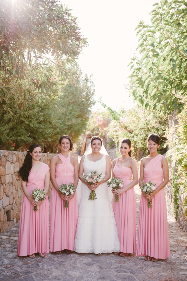 Beautiful Rhodes Greek Island Wedding http://my-lovestory.co.uk/