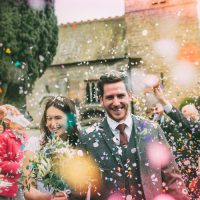 Home Made Rustic Laid Back Villagey Wedding Nottinghamshire http://www.weddings.leegarland.co.uk/