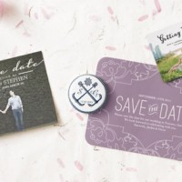 Zazzle Stationery Wedding Invitations