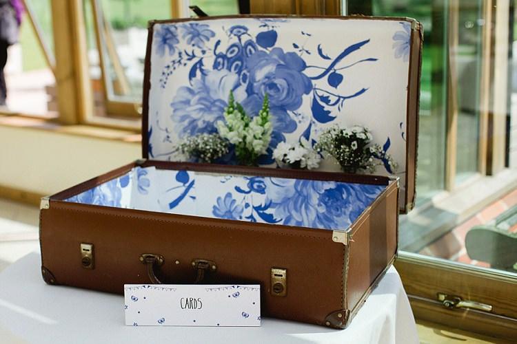 Wedding Gift Holder Suggestions : ... Wedding Card Boxes & Gift Holder Ideas Whimsical Wonderland Weddings