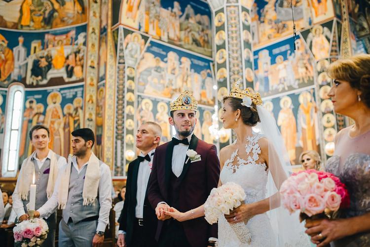 Pink & Gold Wedding In Romania  Whimsical Wonderland Weddings. Oxidized Gold Wedding Rings. Lavigne Engagement Rings. Samnsue Engagement Rings. Rich Person Engagement Wedding Rings. Lovely Wedding Rings. Soundwave Wedding Rings. Marital Wedding Rings. Mosaic Rings