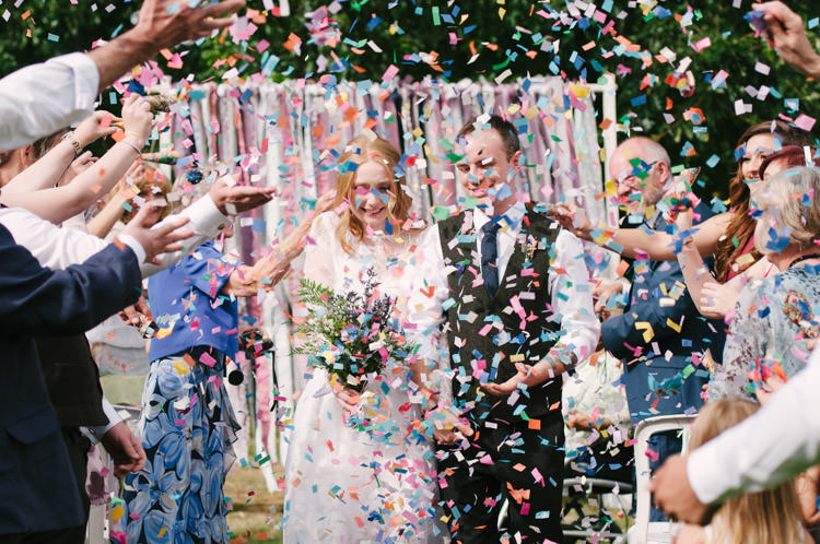 Kate Lowe Photography. Creative Spontaneous Wedding Storytelling