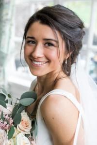 Wedding Hair And Makeup North Somerset - Mugeek Vidalondon