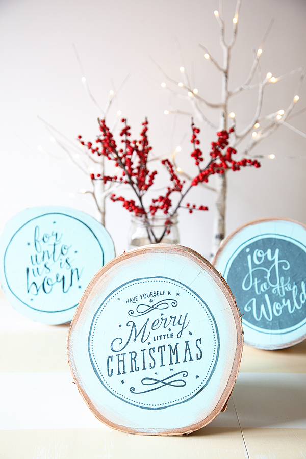 Faux-Hand-Painted-Christmas-Signs--4