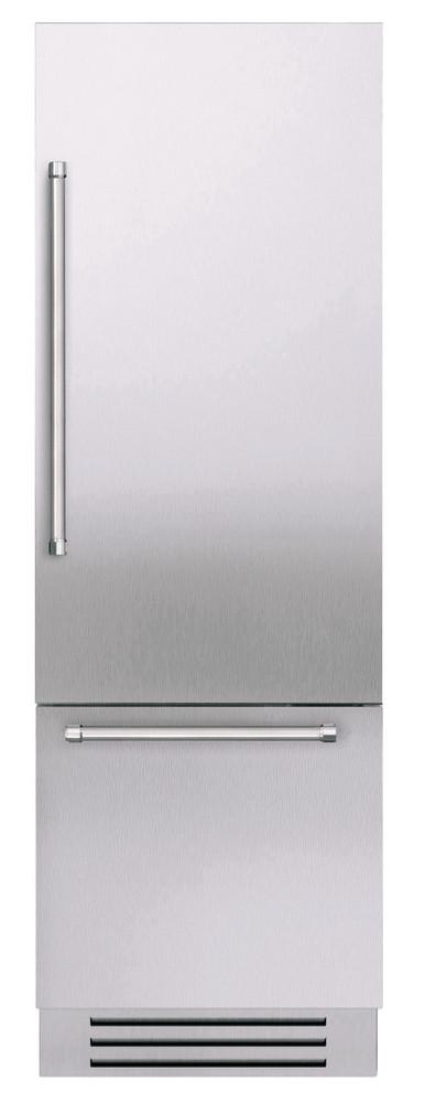 petit réfrigérateur encastrable | charmant 33 top electrolux frigo