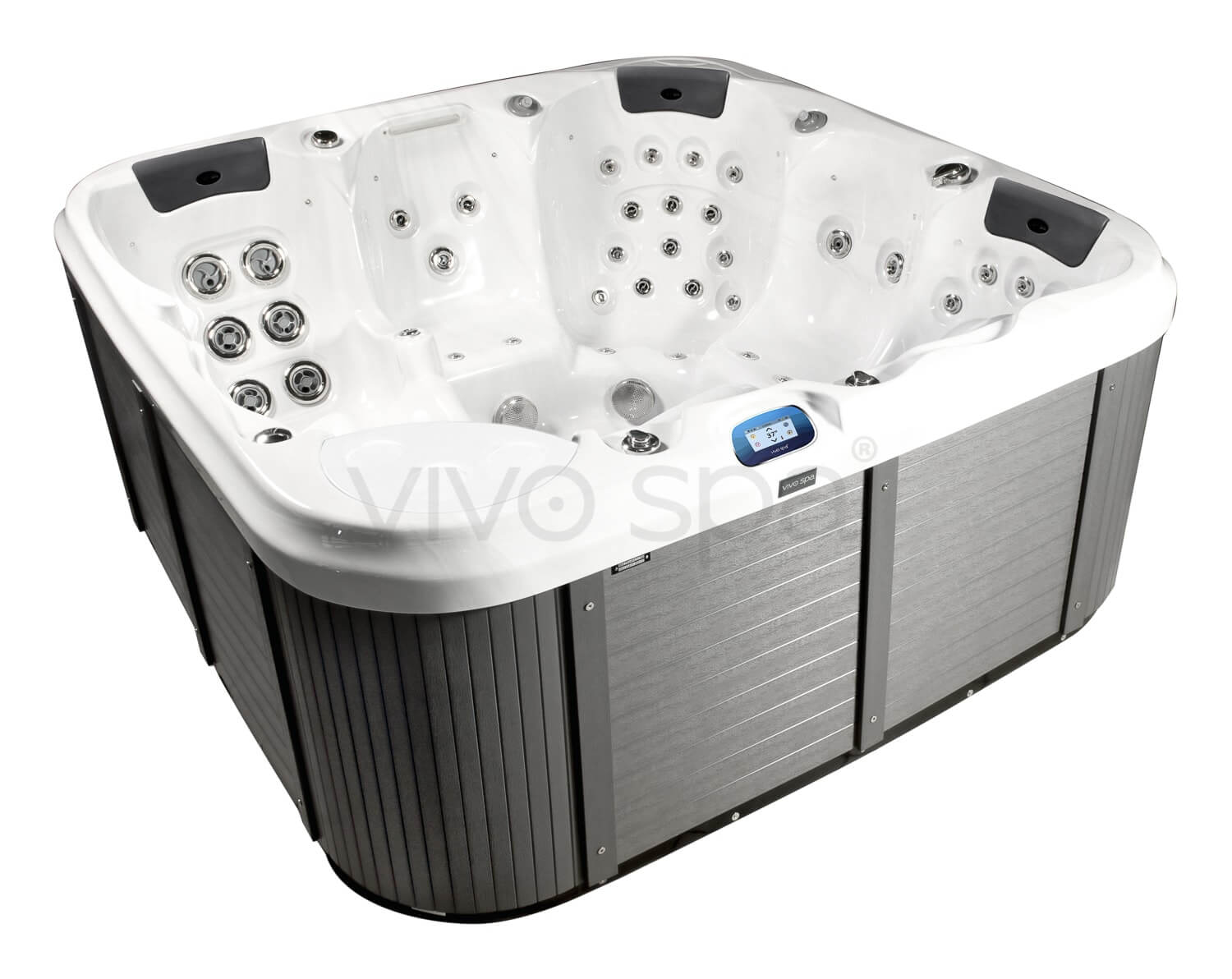 Whirlpool Outdoor Groß Whirlpools Outdoor Für Zuhause Whirlpool Center