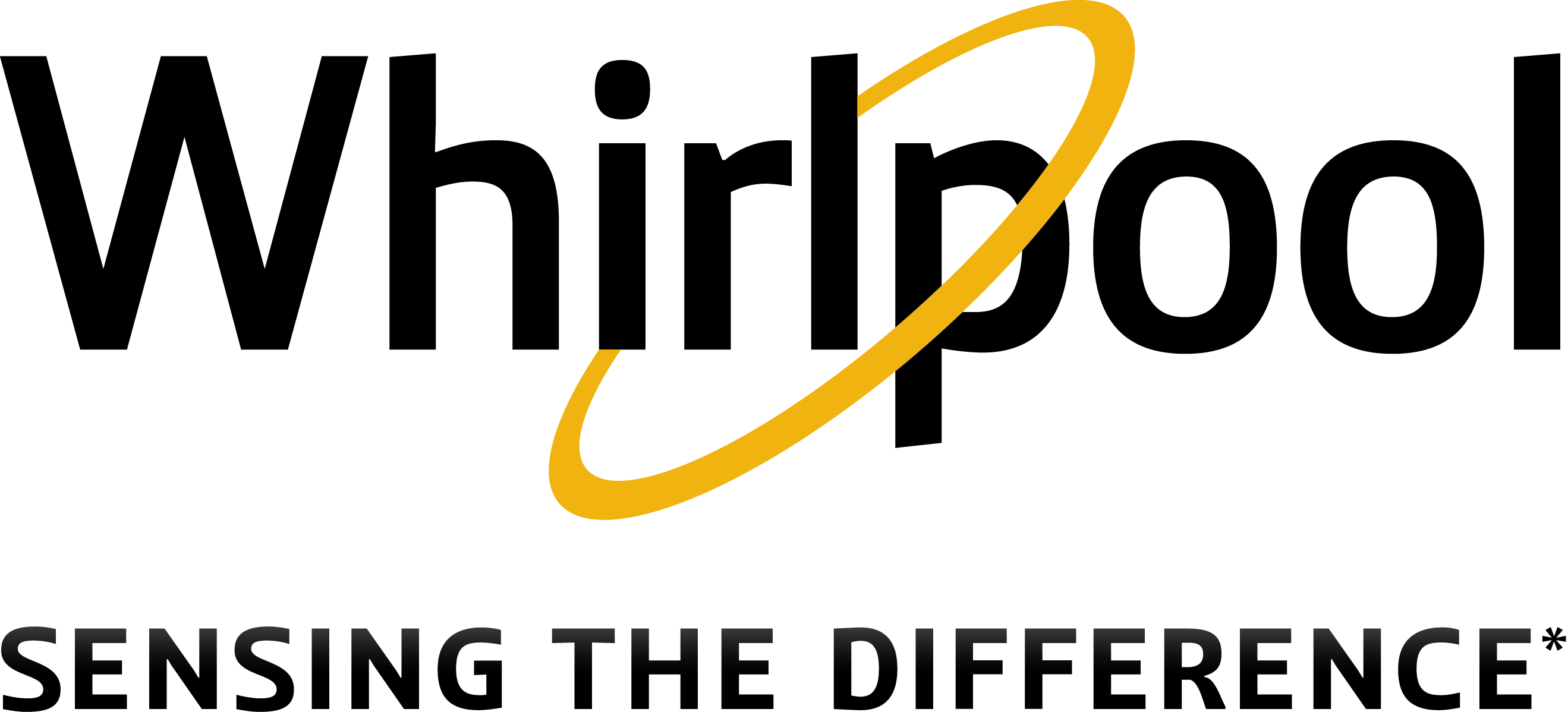 Darty Offre D Emploi Whirlpool W Collection Darty