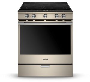 Whirlpool Appliances Canada Ranges Whirlpool
