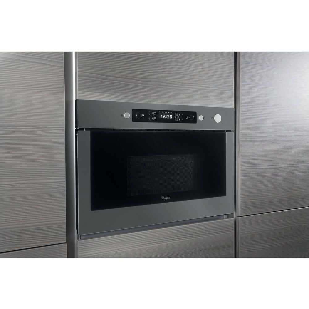 Whirlpool Einbau Whirlpool Österreich Welcome To Your Home Appliances Provider