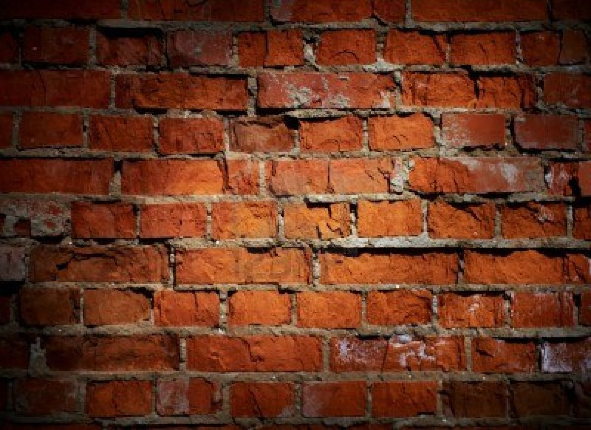 How To Add Brick To A Wall 28 October 2015 Brick Wall Whirlwind