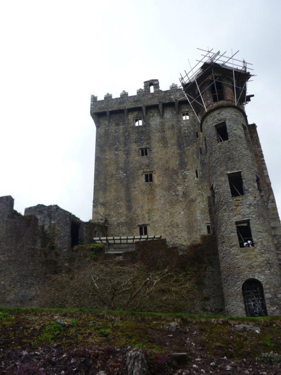 blarneycastle