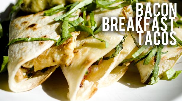 breakfast-taco-4