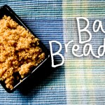 Bacon Breading Recipe