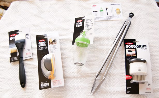 oxo-tools-bbq-1