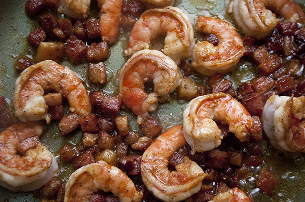 shrimp_and_grits_2