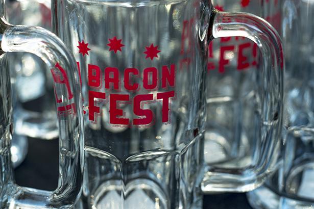 pa_baconfest-05